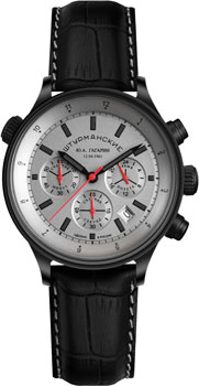 Наручные мужские часы Штурманские Vd53-4564466