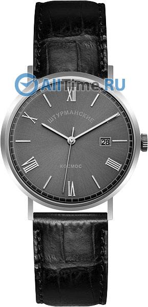 Мужские часы Штурманские VJ21-3361858