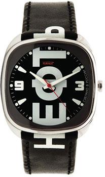 Наручные мужские часы Ракета W-10-50-10-0096