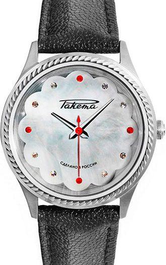Женские часы Ракета W-15-50-10-0132