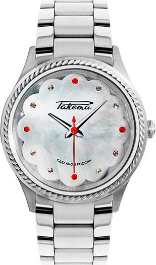 Женские часы Ракета W-15-50-30-0145