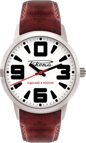 Мужские часы Ракета W-20-10-10-0163