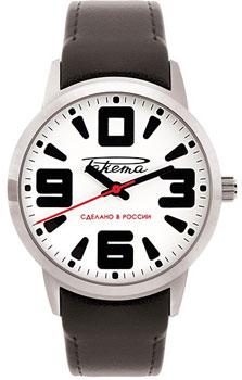 Наручные мужские часы Ракета W-20-10-10-N039