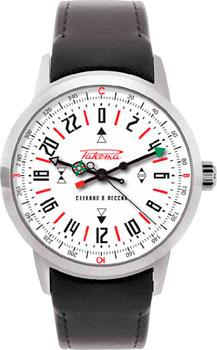 Наручные мужские часы Ракета W-20-11-10-0156
