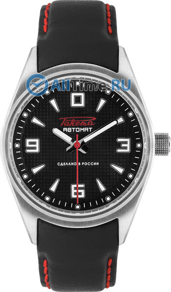 Мужские часы Ракета W-20-16-10-0114