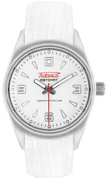 Наручные мужские часы Ракета W-20-16-10-0115