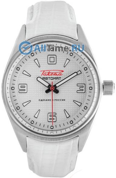 Мужские часы Ракета W-20-16-10-0115
