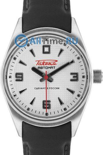 Мужские часы Ракета W-20-16-10-0116