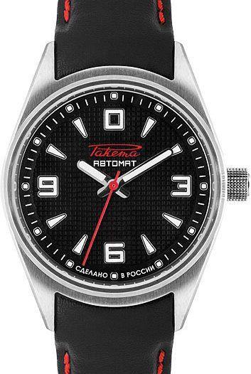 Мужские часы Ракета W-20-16-10-0155