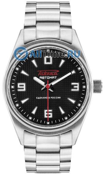 Мужские часы Ракета W-20-16-30-0138