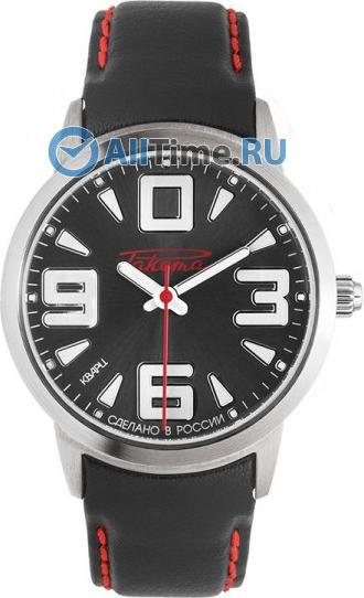 Мужские часы Ракета W-20-50-10-0112