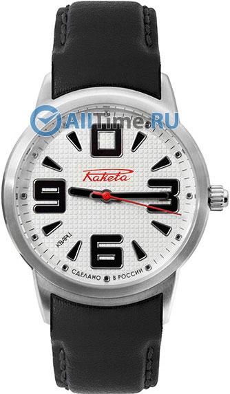 Мужские часы Ракета W-20-50-10-0121