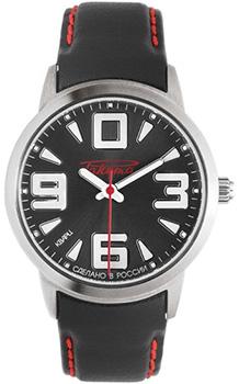 Наручные мужские часы Ракета W-20-50-10-0139