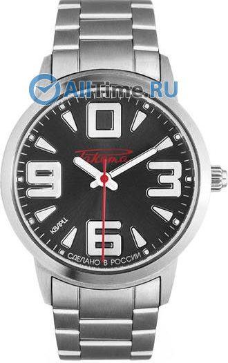 Мужские часы Ракета W-20-50-30-0125