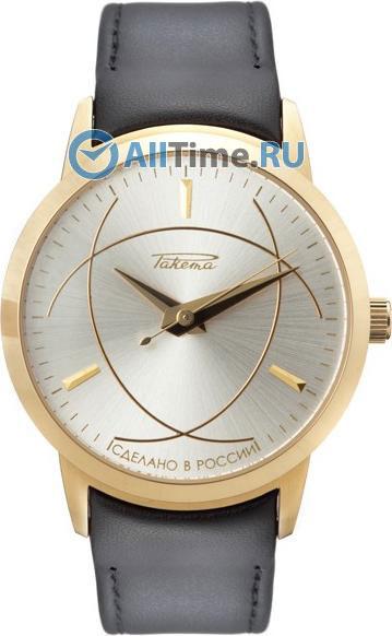 Мужские часы Ракета W-40-10-10-0063