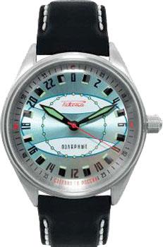 Наручные мужские часы Ракета W-45-17-10-0148