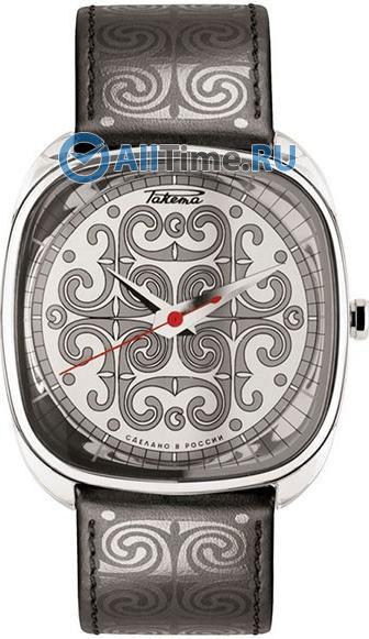 Женские часы Ракета W-65-50-10-0103