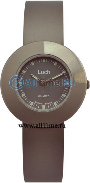 Женские часы Луч lu-327660507