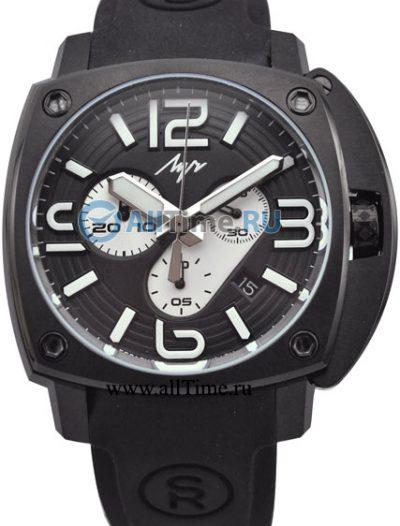 Мужские часы Луч lu-728807976