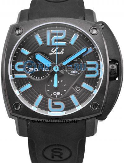 Мужские часы Луч lu-728807977