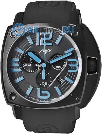 Мужские часы Луч lu-728817991