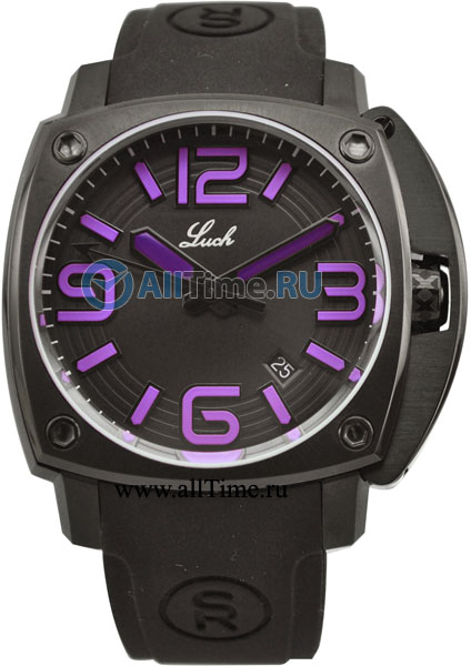Мужские часы Луч lu-728817992