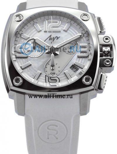 Женские часы Луч lu-728847963