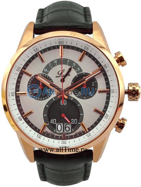 Мужские часы Луч lu-728867001