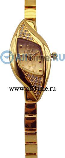 Женские часы Луч lu-913177630