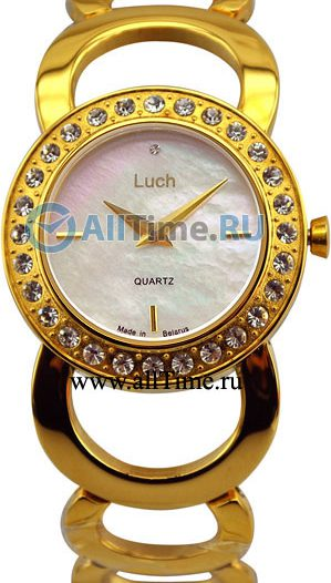 Женские часы Луч lu-928050143