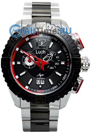 Мужские часы Луч lu-928350172